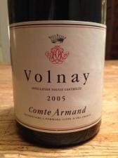 Volnay 1